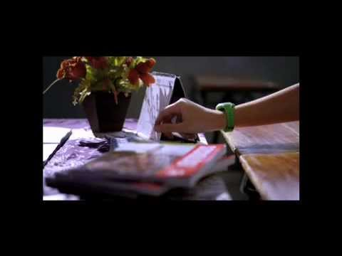 gratis download video - Trailer-Kita-VERSUS-Korupsi