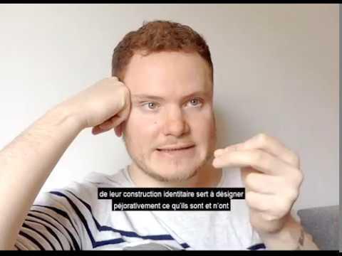 Vidéo de Baptiste Beaulieu