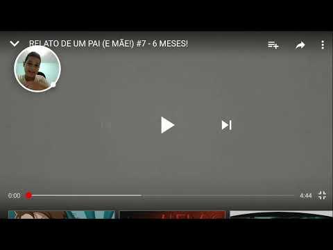 Corre Desnecessauro – 2018-02-04