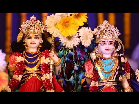 Sri Ramanavami Celebrations 2017