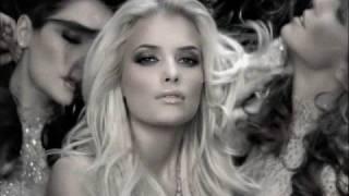 Tarja Turunen - My Little Phoenix