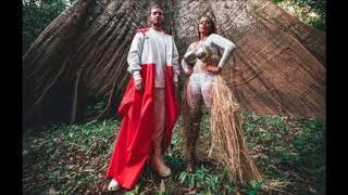 Anitta & Alesso - Is That For Me - FG Remix - DJ Flavio Guanabara