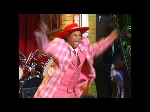 Video That So Raven - Theme Song Season 4 download in MP3, 3GP, MP4, WEBM, AVI, FLV January 2017