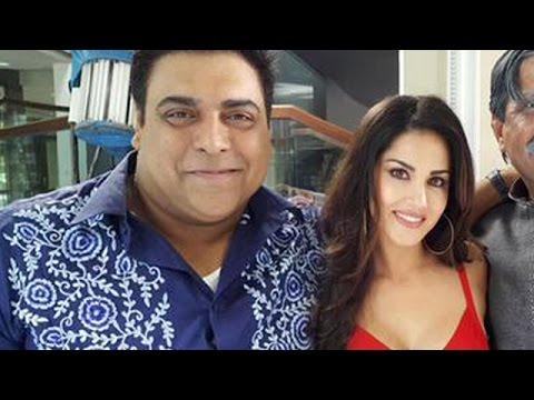 Video Kuch Kuch Locha Hai   Sunny Leone-Ram Kapoor   First Look download in MP3, 3GP, MP4, WEBM, AVI, FLV January 2017