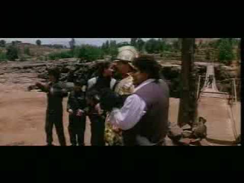 Video Raju Chacha Part 19 download in MP3, 3GP, MP4, WEBM, AVI, FLV January 2017