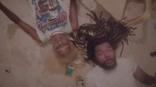 ABRA COME 4 ME music videos 2016 hip hop