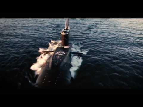 ВМФ России всовременности
