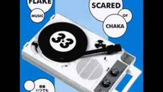 Flake Music - The Shins