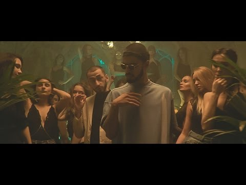 Miyagi, Эндшпиль Ft. Рем Дигга - I Got Love (Official Video)