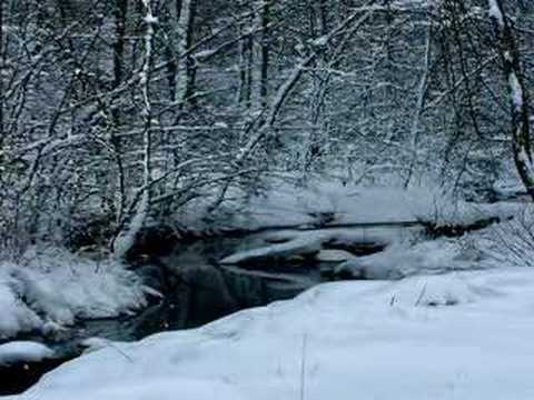 a strong temptation in stopping by woods on a snowy evening I wanna to someone summarize the poem 'stopping by woods on a snowy evening' very neatly nd posted on dis page once as strong as passions in the woods and.