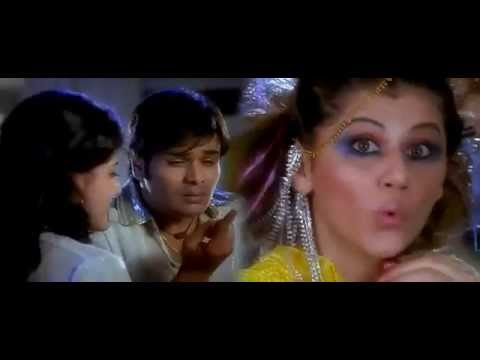Video Tapsee hot telugu song in white shorts _Manoj ,Tapsee in mov.mp4 download in MP3, 3GP, MP4, WEBM, AVI, FLV January 2017