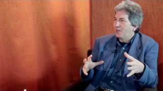 MYSTICA.TV: Dr. Michael König - Das Urwort