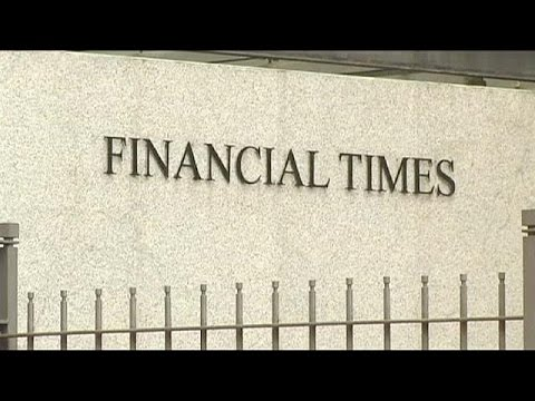 Financial Times και Nikkei διαβεβαιώνουν ότι «τίποτα δε θα αλλάξει» στους FT – economy