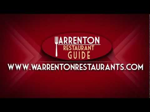 Warrenton VA Restaurants | Mobile Restaurant Directory Warrenton VA