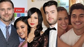 Video Crazy Rich Asians ... and their real life partners MP3, 3GP, MP4, WEBM, AVI, FLV Oktober 2018
