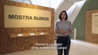 rumos-itau-cultural-mostra-rumos-2015-videoguia-portuguesingles