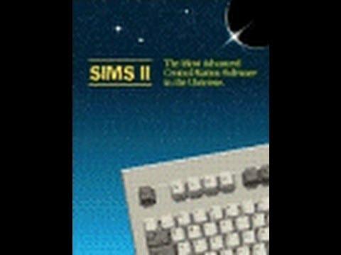 , title : 'SIMSII Operators'