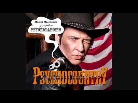 Tekst piosenki Maciej Maleńczuk i Psychodancing - Highwayman po polsku