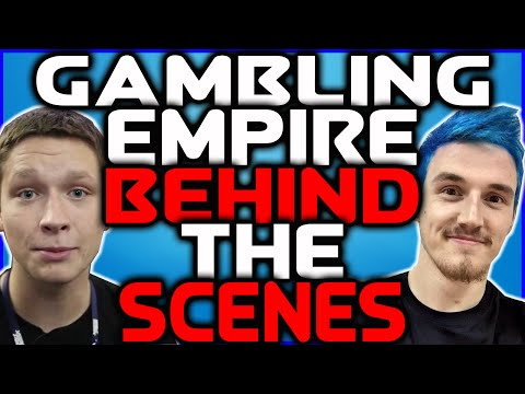 Tmartn tried to bribe and threaten HonorTheCall | Part 6