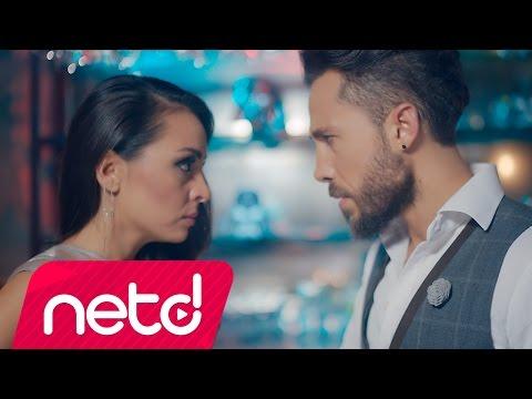 Net feat. Bahadır Tatlıöz Video Klibi İzle