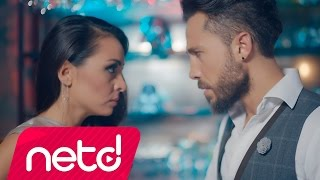 download lagu download musik download mp3 Bilge Nihan feat. Bahadır Tatlıöz - Net (Vay Haline)