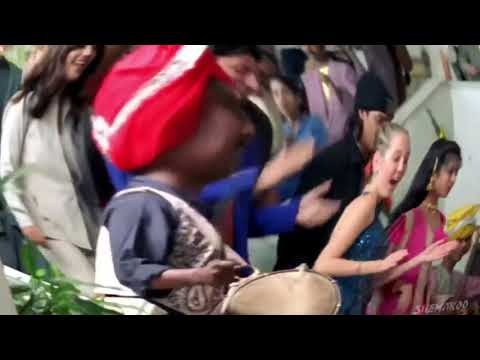 Video dhOOM DHOOM LUCK LUCK (headphone warning) download in MP3, 3GP, MP4, WEBM, AVI, FLV January 2017