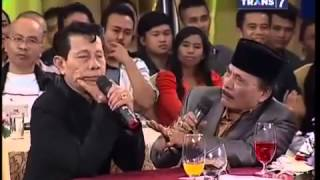 Video FULL Indonesia Lawak Klub (ILK) 14 Maret 2014 - Penyadapan Apa Nguping? MP3, 3GP, MP4, WEBM, AVI, FLV Mei 2019