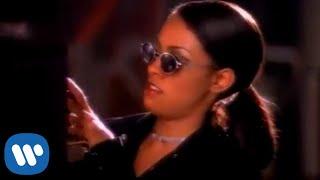 Download Lagu Twista - Emotions (Video) Mp3