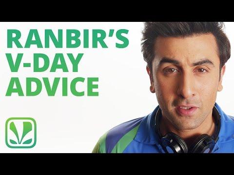 Video of Saavn: Hindi & Bollywood Songs