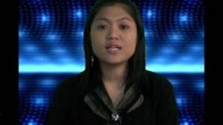 M.C.A Bangkok's NEWS (9 8 2009)