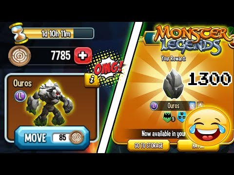 Mobile Legends WTF | Funny Moments Episode 97 - Thời lượng: 10 phút.