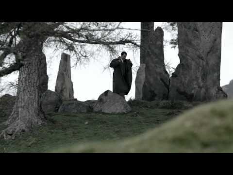 Outlander - Season 1 Vol.1