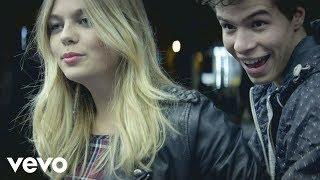 Louane - Avenir - YouTube