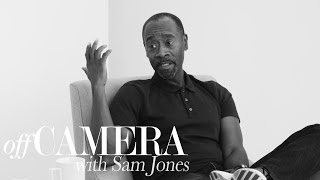 """Nonton Don Cheadle on Making 'Miles Ahead': """"Plans Went Out the Window"""" Film Subtitle Indonesia Streaming Movie Download"""