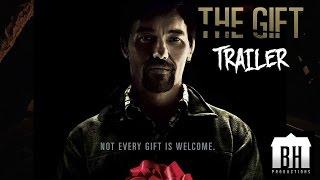 Nonton The Gift  2015    Official Trailer   Jason Bateman  Joel Edgerton Film Subtitle Indonesia Streaming Movie Download