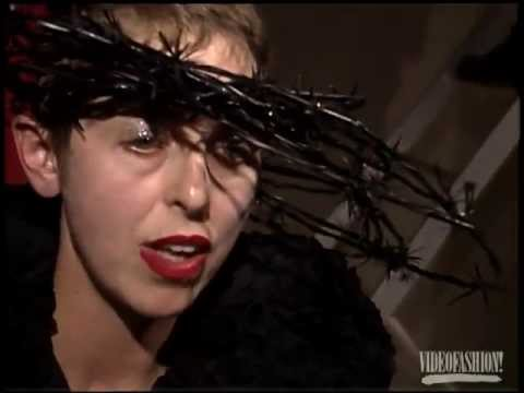 Collection - Isabella Blow