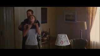 Looper (Movie Clip): The Rainmaker [HD]