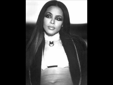 Aaliyah - We Need A Resolution (CHOPPED AND SCREWED BY @HOA_BOSSMAN)