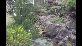 Berrima Australia  city photos : Berrima Bridge Scaffolding Job - Scaffrite Scaffolding - Australia