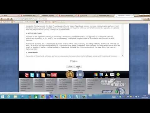 comment installer skype sur linux