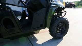 2. 2014 Arctic Cat Prowler 500 HDX   FOR SALE   $10,999