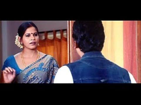 Puthiya Thudakkam Short Film - Vishal Shiv Prabhu