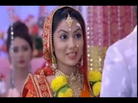 Twist of fate season 2 finale the end (kumkum bhagya)