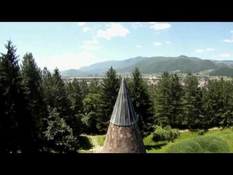 Gost: Aleksandar Vasilijević - Granit Berane
