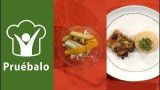 Nonton Pru  Balo 2017  Escabeche De Vegetales  Tofu Con Salsa De Ciruelas Film Subtitle Indonesia Streaming Movie Download