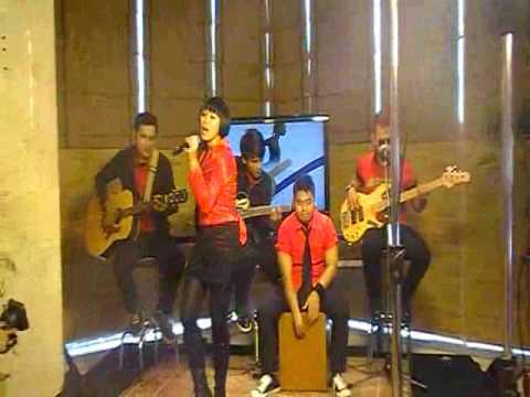 Superplus pikirkan  Live METRO TV 8/11