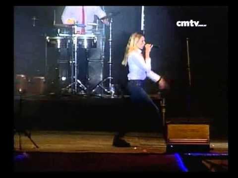 Agapornis video Corre - Vivo Calafate - Feb 2014