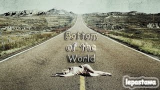 Nonton Bottom of the World Trailer 2017 Film Subtitle Indonesia Streaming Movie Download