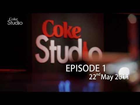 Coke Studio Season 4 Episode 1 Promo