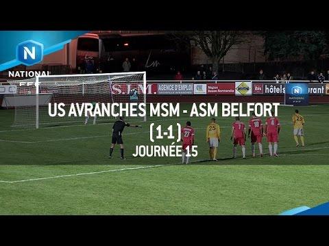 15_12_Avranches/ Belfort